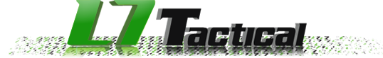 l7-logo